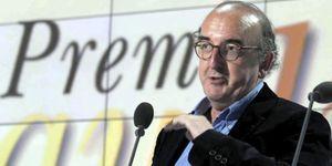 Foto: Mediapro se arrima a la esfera del PP para no quedar fuera del negocio autonómico