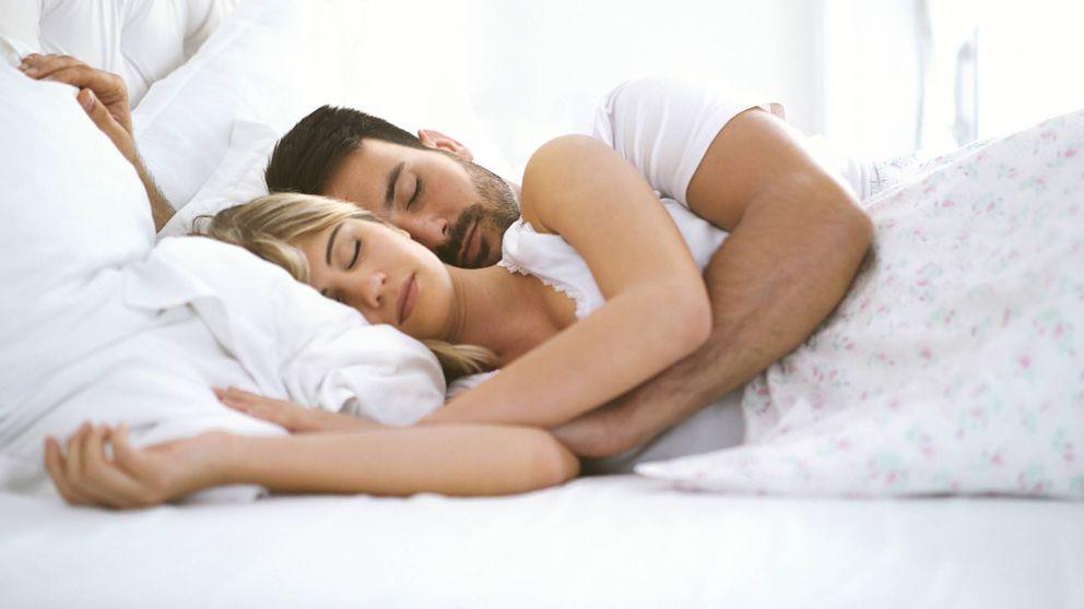 Cómo saber lo que quieren decir tus sueños más frecuentes