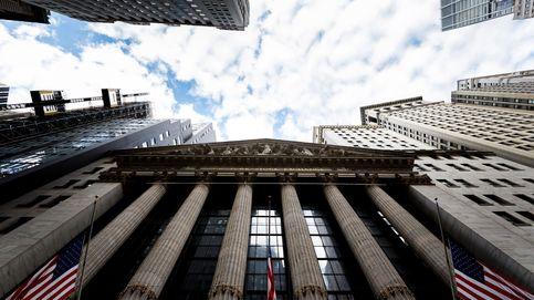 Santander y BBVA celebran desde Wall Street la sentencia del TS sobre las hipotecas