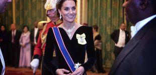 Post de El ranking de las joyas más caras de los Windsor: esta es la pieza más valiosa