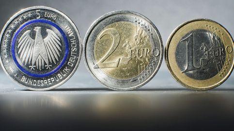 La devaluación olímpica del Banco Central Europeo