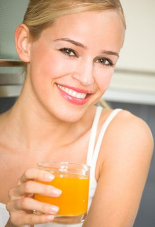 Foto: Mesoterapia facial: vitaminas bajo la piel