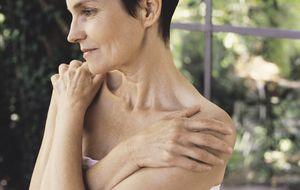 A favor del pudor: por qué no es positivo imponer la desnudez