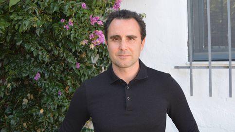 Falciani: Suiza aprovecha la debilidad de España para pedir mi extradición