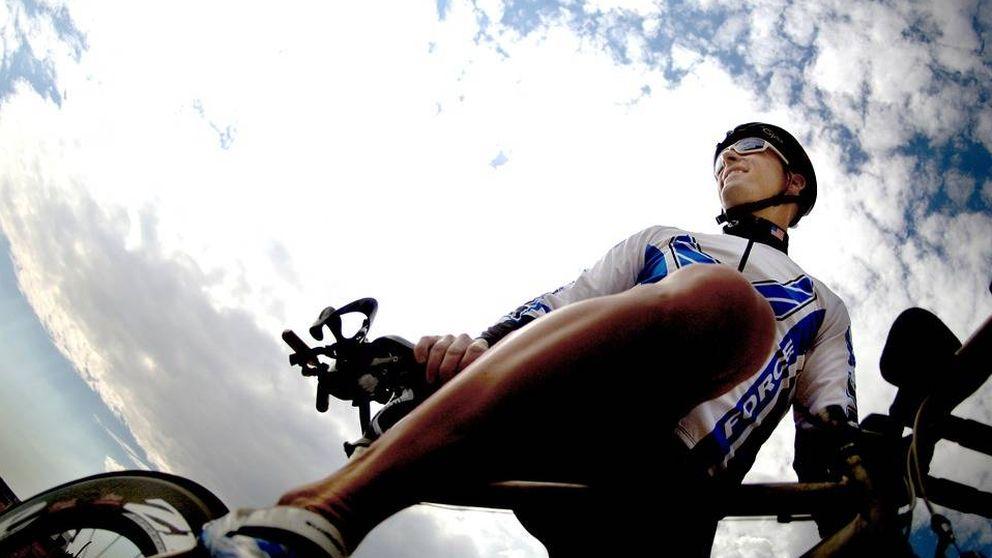 El verano no es excusa para dejarlo: rutas en bicicleta desde Denia,  Jávea  y Gandía