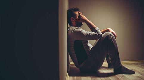 Qué hacer cuando nos vemos sobrepasados por las emociones