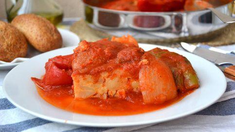 Los platos que tienes que probar si pasas por la capital gastronómica de España 2018