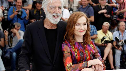 El peor Haneke se queda sin final feliz: termina el amor entre Cannes y el director