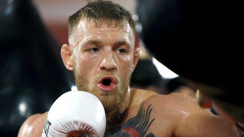 Por qué no hay que subestimar a McGregor en 'The Money Fight'