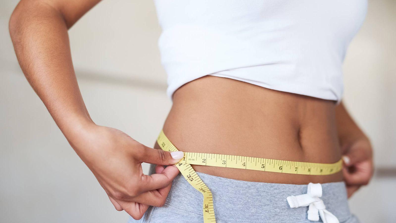 Puede muscular causar prediabetes la dolor