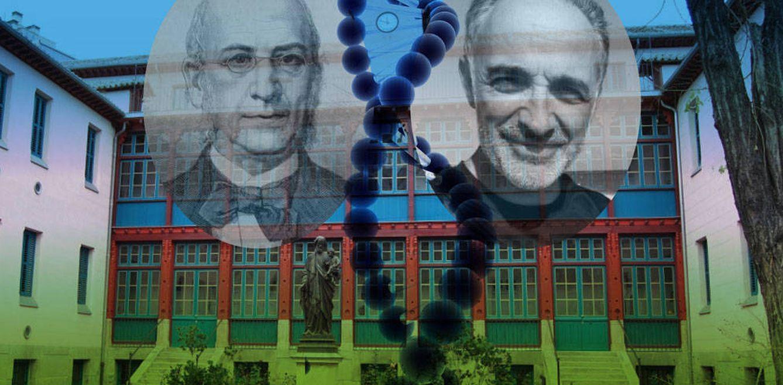 Una prueba de ADN puede arrebatar un tesoro inmobiliario a la marquesa de Núñez