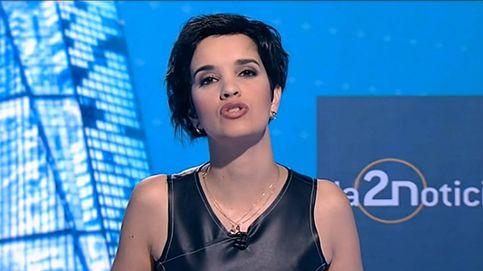 Inaudito: 'La 2 noticias' no volverá a la parrilla hasta 2021 por motivos sanitarios