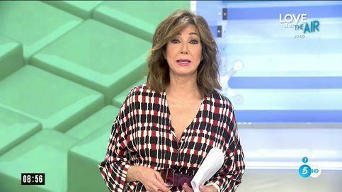 AR, contra el marketing de Sánchez: Sigue sin hablar de los muertos