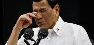 Post de Filipinas cierra 21.000 administraciones de lotería por corrupción
