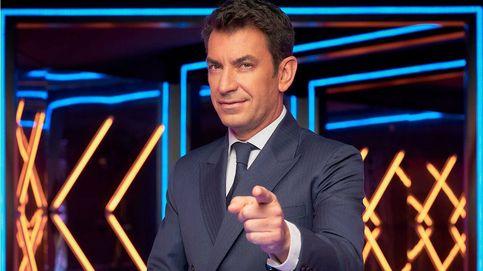 Enfado mayúsculo: Twitter, contra Antena 3 tras emitir un refrito de 'Mask Singer'