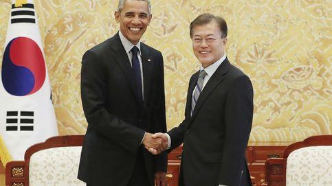 Habrá consecuencias si Corea del Norte no respeta el orden internacional