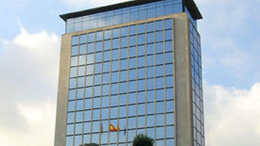 El fondo Emin compra por 90 millones la sede de Cuatrecasas