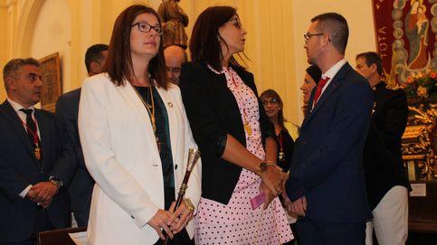 El juez pide investigar a la alcaldesa de Móstoles por posible falso testimonio