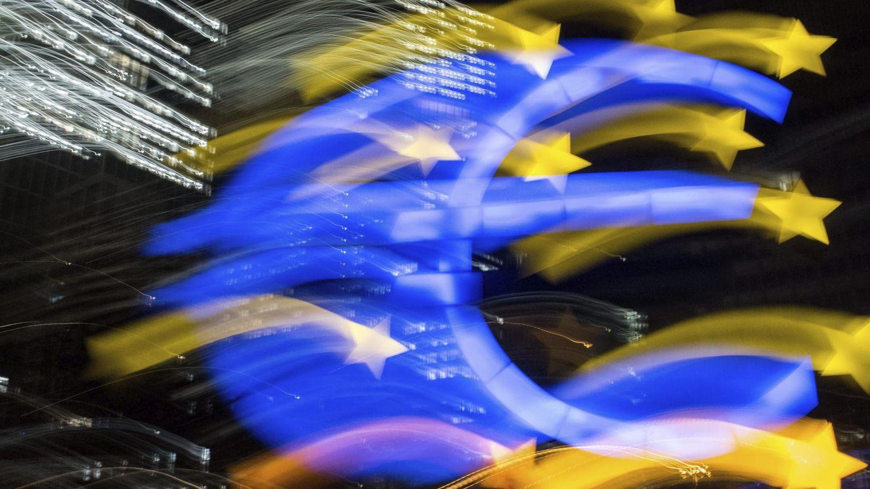 España liderará el crecimiento en Europa según la Comisión Europea (EFE)