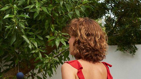 Cómo moldear y poner en su sitio tu cuerpo antes de agosto (sin quirófano)