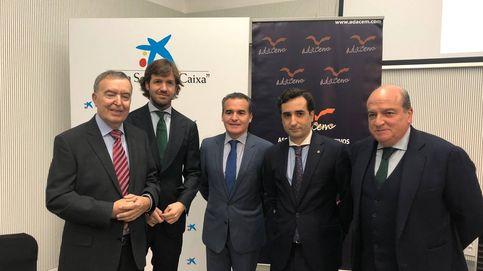 Rosauro Varo quiere ser el líder español en flota para Cabify: tiene 130 millones
