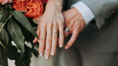 7 ventajas de celebrar tu boda un viernes que debes tener en cuenta