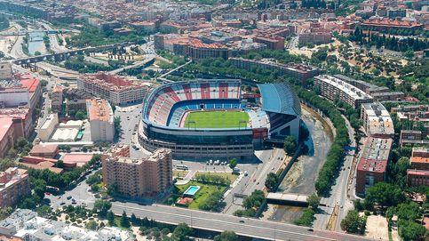 Azora irrumpe en Operación Calderón: compra dos parcelas para pisos en alquiler
