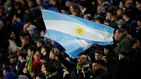 Los inversores hacen balance y contienen el desplome de los mercados argentinos