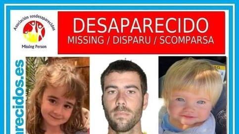 La madre de las niñas desaparecidas en Tenerife: Temo las repercusiones de Tomás