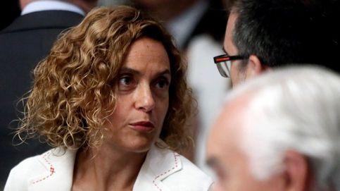 Batet, sobre las grabaciones de Villarejo: Son ilegales y no nos merecen respeto