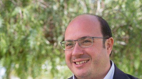 El PP podría mantener sin apoyos Castilla y León, Murcia y otras