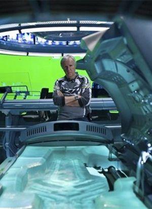 Terminator 2 y Titanic volverán a ser estrenadas en 3D