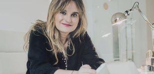 Post de Mediaset ficha a Xelo Montesinos, ex directora general de Cuarzo