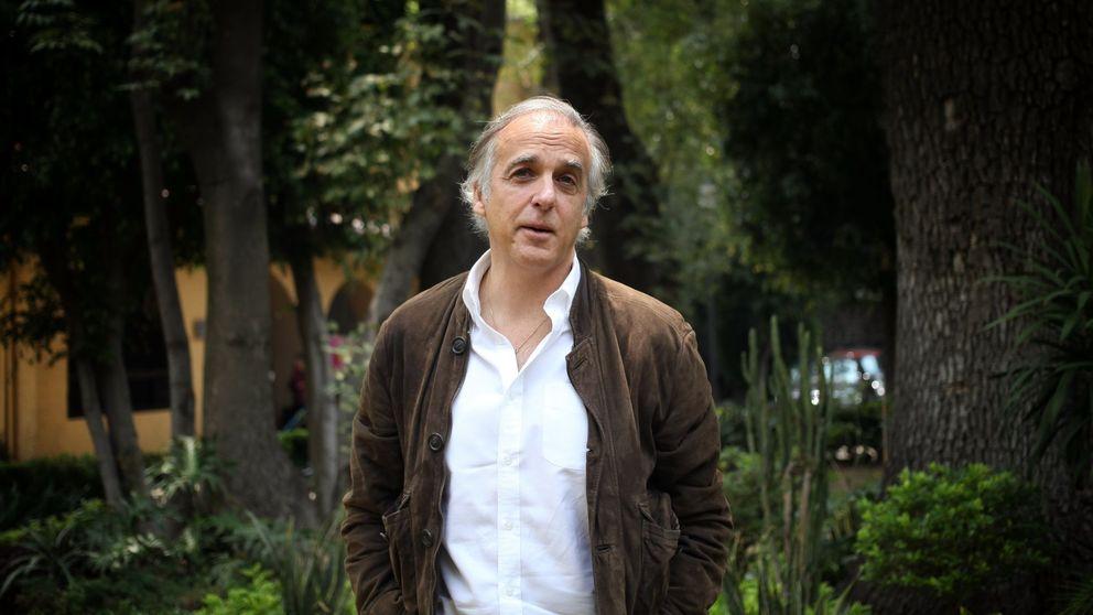 Paco Arango y sus 'aladinos' llenan Madrid de regalos navideños