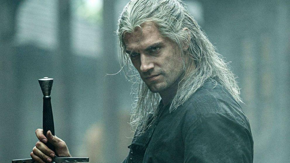 'The Witcher' (Netflix): la guía definitiva para principiantes