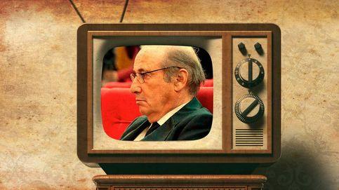 Francis Franco rompe su silencio y se defiende en la BBC