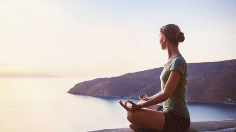 Paso XI: El rol del mindfulness en tu entrenamiento medioambiental