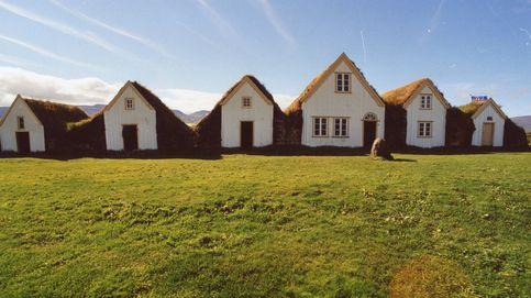 Islandia para todos los bolsillos: a pie, en coche o en autocaravana