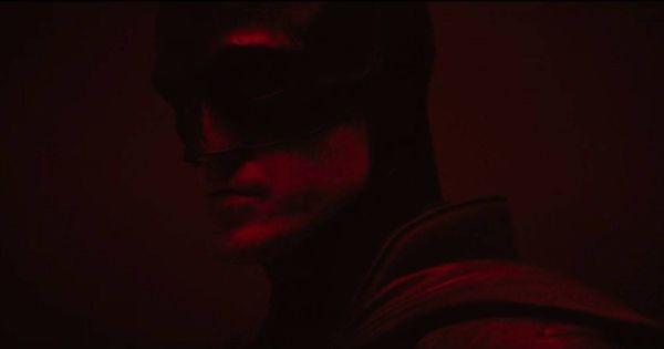 'The Batman' paraliza su rodaje por un caso de coronavirus: podria ser Robert Pattinson
