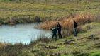 La familia de María Piedad busca nuevas pruebas para encontrarla 9 años después