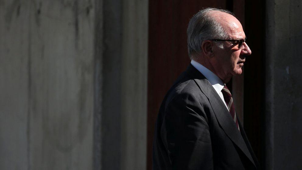 El juez procesa a Rato y otros 33 altos cargos de Bankia y exime al Banco de España