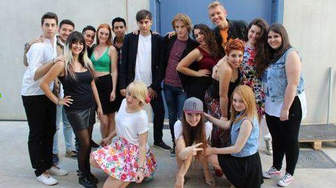 Secuoya arranca el casting de 'Aim2fame', el primer talent mundial por internet