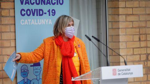 JxCAT, comunes y Cs abogan por aplazar las catalanas por la evolución del covid