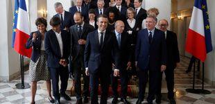 Post de ¿Es Macron el presidente que Francia y la UE necesitan?