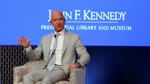 Nuevo frente en Amazon: cambió el algoritmo para promover productos más rentables