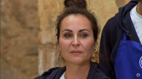 'MC Celebrity': Paula Prendes hace llorar a Ana Milán, y Marta Torné es castigada