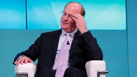 Solo un tercio del Ibex pasa el nuevo criterio inversor de la mayor gestora del mundo