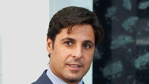 Fran Rivera, de reconocer problemas con su hermano a portavoz oficioso de Cayetano