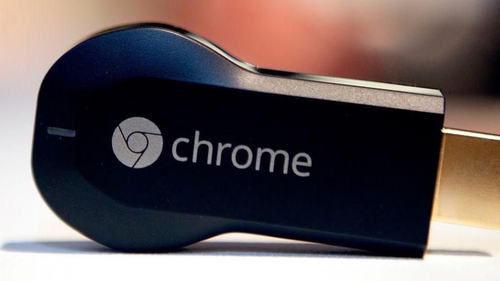 Chromecast ya está aquí: dudas frecuentes y usos creativos