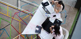 Post de Hemos sido engañados: las oficinas abiertas no nos hacen más productivos